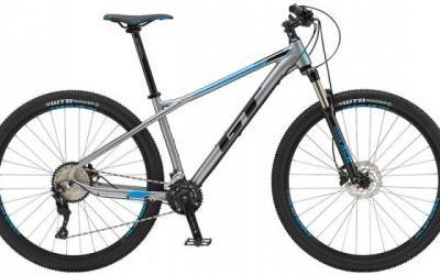 Discount Bicycles - South Africa